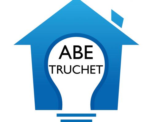 Logo ABE Truchet