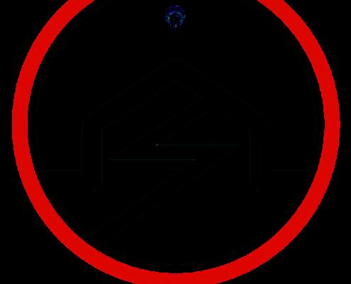 Logo KAYA électricité
