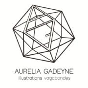 Aurélia Gadeyne